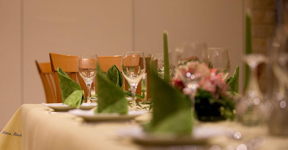 Tisch Reservierung2