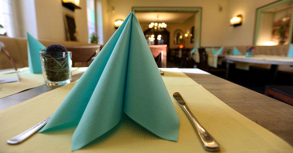 Tisch Reservierung3